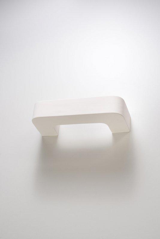 Kinkiet Ceramiczny MAGNET