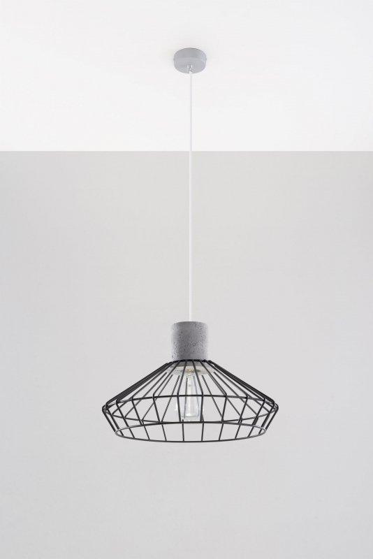 Lampa Wisząca NELSON