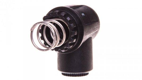 Głowica napędowa obrotowa bez elementu sterującego ATEX 3SE5000-0AK00