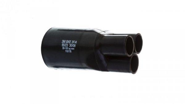 Palczatka termokurczliwa 70-150mm2 3-żyłowa SKE-3F/4 DE272919684/7000061611