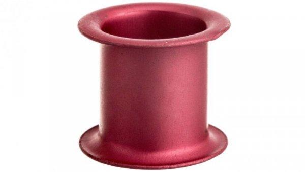 Wstawka kalibrowa 2A D01 do gniazda E14 różowa V D01 002241001