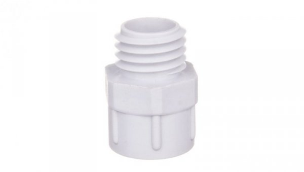 Adapter poliamidowy do dławnic DA 12M/7 E03DK-02130300101
