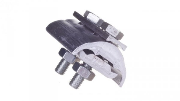 Zacisk prądowy aluminiowy 16-150 Z3013