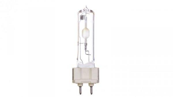 Lampa metahalogenkowa 70W G12 85V 3000K przeźroczysta MASTERColour CDM-T Elite 8727900911411