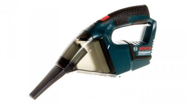 Odkurzacz 10,8V bez akumulatorów i ładowarki 350ml 45mbar O GAS 10,8 V-LI 06019E3000
