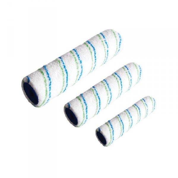 Wałek MICROFIBRA 10cm(10/50)