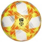 Piłka adidas Conext 19 TCPT Ekstraklasa ED4934 biały 5