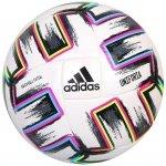 Piłka adidas UNIFORIA PRO SALA FH7350 biały 4