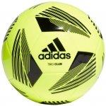 Piłka adidas Tiro Club FS0366 żółty 5