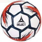Piłka Select Classic biały 5