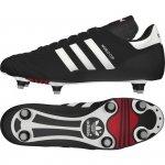 Buty adidas World Cup  011040 czarny 39 1/3