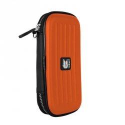 Etui do darta Target Takoma Wallet pomarańczowy 12x6 cm pomarańczowy