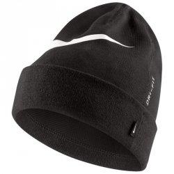 Czapka Nike Beanie GFA Team AV9751 060 szary one size