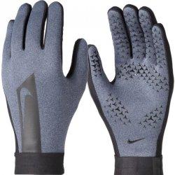 Rękawiczki Nike Academy Hyperwarm GS0373 473 granatowy S