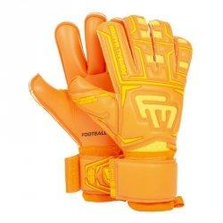 Rękawice FM Clima Orange Contact Grip RF v 3.0 S619512 pomarańczowy 8,5