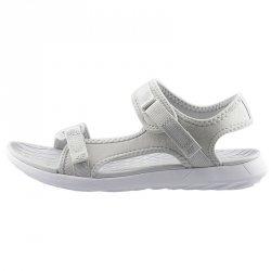 Sandały 4F H4L20-SAD001 27S szary 37