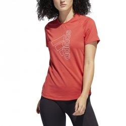 Koszulka adidas Tech BOS Tee FQ1990 XS czarny