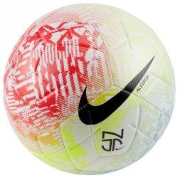 Piłka Nike Neymar Skills SC3961 100 biały 1