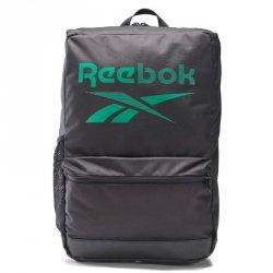 Plecak Reebok TE M GH0444 czarny