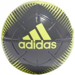 Piłka adidas EPP II Club GK3483 żółty 5