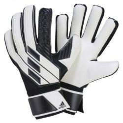 Rękawice adidas TIRO GL LGE GI6381 biały 10,5