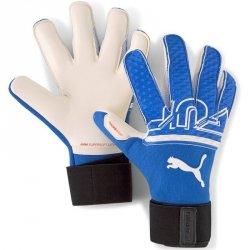Rękawice bramkarskie Puma Future Z Grip 2 SGC 041753 04 niebieski 10