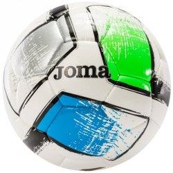 Piłka Joma Dali II 400649.211 biały 3