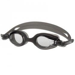 Okulary pływackie Aqua Speed Ariadna 53 junior czarny