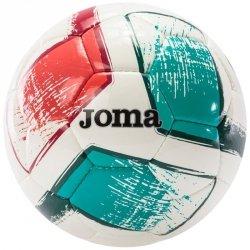 Piłka Joma Dali II 400649.497 biały 4