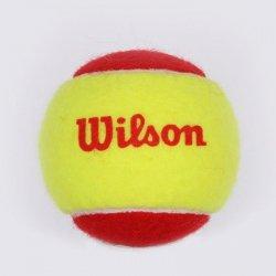 Piłka Wilson Academy multikolor