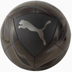 Piłka Puma Icon 083285 03 czarny 5