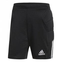 Spodenki adidas tierro Z11471 czarny 140 cm