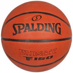 Piłka koszykowa Spalding TF-150 6 brązowy