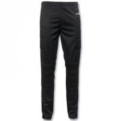 Spodnie Joma Long Pants 709/101 czarny XXL