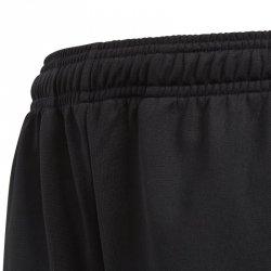 Spodnie adidas CORE 18 PES PNTY CE9049 czarny 140 cm