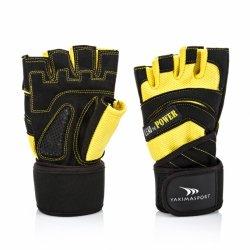 Rękawiczki fitness PRO