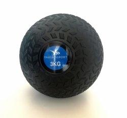 Piłka Lekarska Slam Ball PRO 3kg