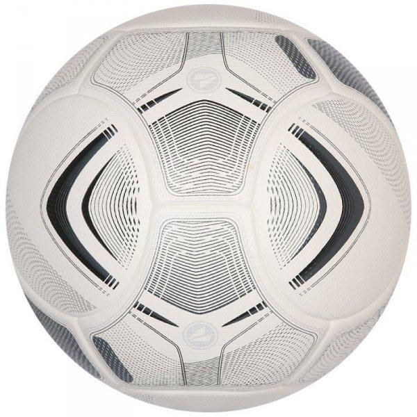 Piłka Jako Prestige biały 5