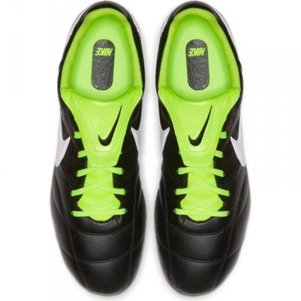 Buty Nike The Nike Premier II SGPRO AC 921397 017 czarny 42 1/2