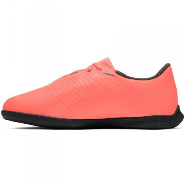 Buty Nike Phantom Venom Club IC AO0399 810 pomarańczowy 31