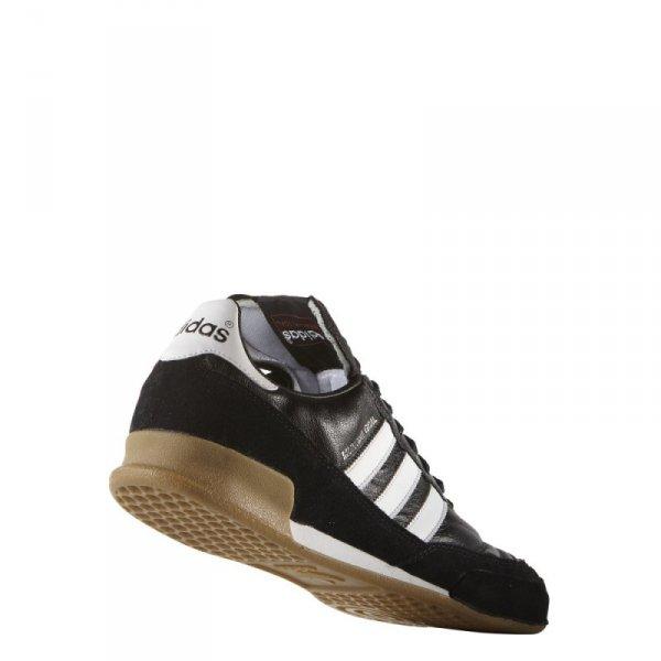 Buty adidas Mundial Goal  019310 czarny 45 1/3