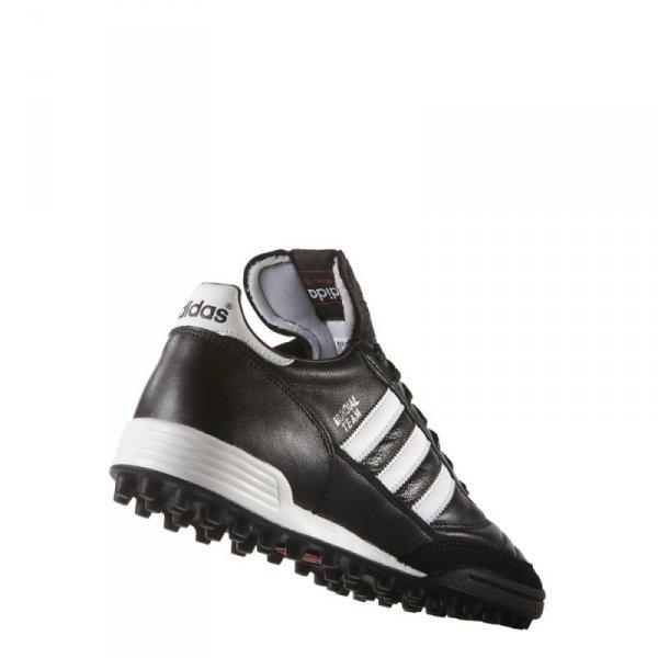 Buty adidas Mundial Team  019228 czarny 41 1/3