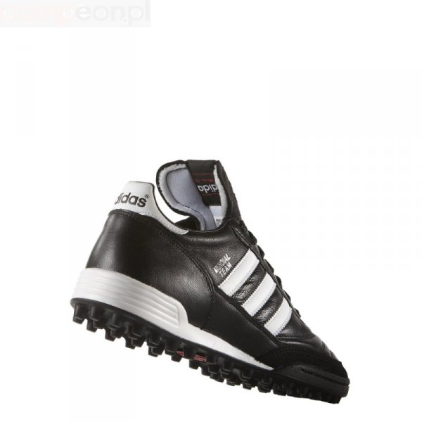Buty adidas Mundial Team  019228 czarny 46 2/3
