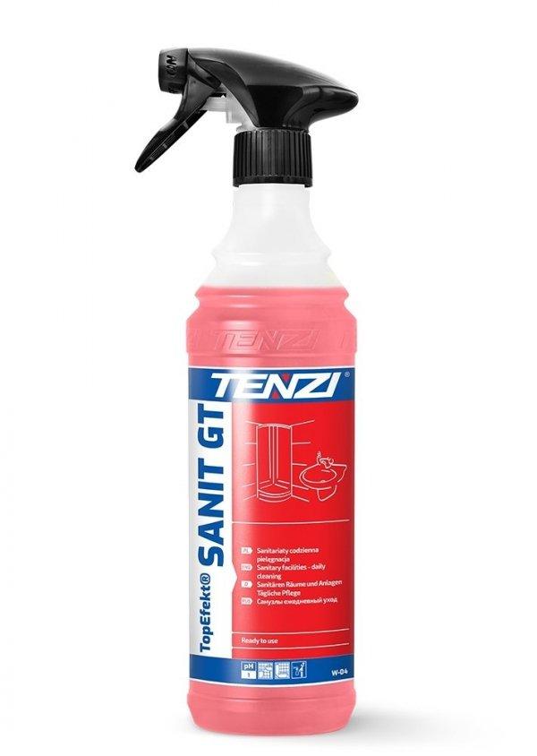 TENZI TOPEFEKT SANIT GT 0.6L