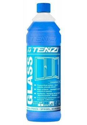 TENZI GLASS 1L