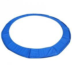 Osłona sprężyn do trampoliny 396 400cm 13ft