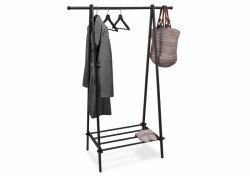 Wieszak stojak szafa garderoba na ubrania