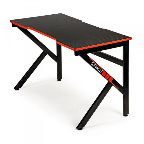 Biurko gamingowe stół dla gracza ModerHome