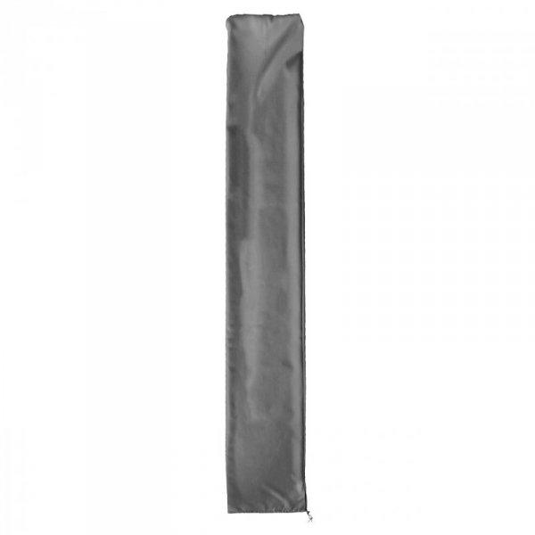 Pokrowiec na parasol ogrodowy wodoodporny 170cm