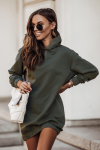 Dresowa-sukienka-Vera-Khaki-2
